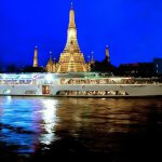 grand-pearl-dinner-cruise-bangkok-promotion