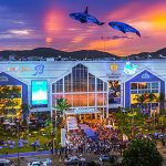 BLÚPORT-Resort-Mall-Hua-Hin-500-1.jpg