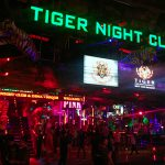 Best-Night-Club-in-Phuket-500.jpg