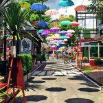 Nimmanhaemin_Road_in_Chiang_Mai