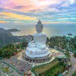 big-buddha-phuket.jpg