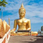 big-buddha-pratamnak-hill-pattaya.jpg