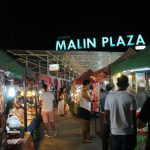 malin-plaza-patong.jpg