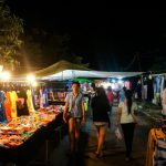 Ao-Nang-Night-Market
