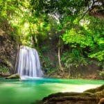 Erawan-Waterfall-Kanchanaburi-07