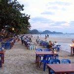 Ko_Chang_White_Sand_Beach