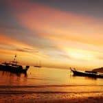 אטרקציות בתאילנד - תאי טורס