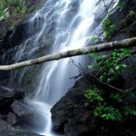 Phaeng-Waterfall-Koh-Phangan-Suratthani-Thailand-001-607x425