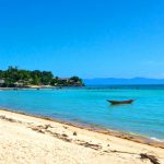 Shrithanu-Beach-Featured