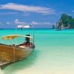 Thai-Longtail-Boat-Krabi-Province-915x515