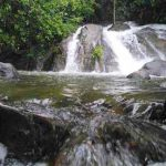 Waterfall-ton-pling-Khao-Lak-Land-Discovery