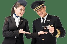 טיסות פנים זולות בתאילנד