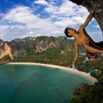 climbing-holidays-on-Railay-Beach-Thailand-800x600