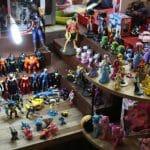 kanchanaburi-night-market