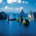 phang-nga-bay-afternoon-and-night.jpg