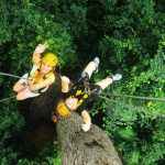 rainforest-canopy-zipline-adventure-from-bangkok-in-bangkok-273712