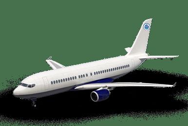 טיסה לתאילנד דרך ירדן