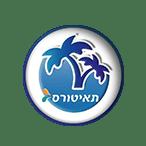 תאי טורס לוגו