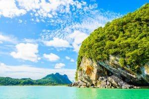 תכנון חופשה משפחתית בתאילנד