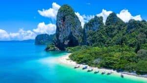 דרום תאילנד