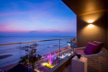 מלונות בתאילנד – החופשה שלכם מתחילה עכשיו!
