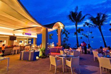 5 המסעדות המיוחדות שתופתעו לגלות בצ'יאנג מאי